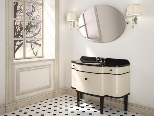 Music di devon devon design mobili bagno - Mobili anni venti ...